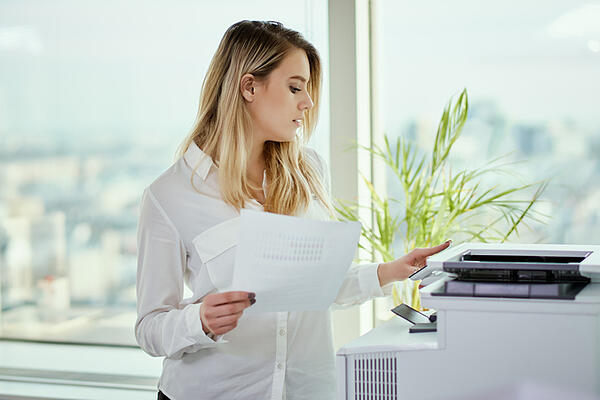 office copy machine 2